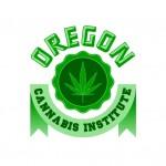 cannabis facility business in Oregon