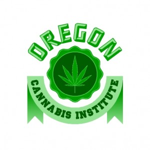 recreational marijuana laws in Oregon