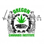 start a dispensary in Oregon