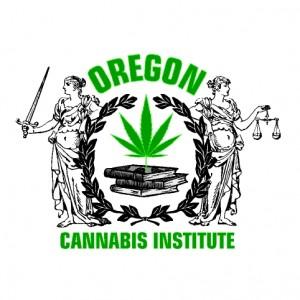 California University for pot