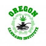 oregon marijuana laws
