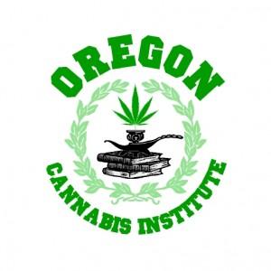 Oregon Marijuana School