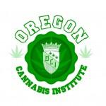 Oregon marijuana dispensary laws