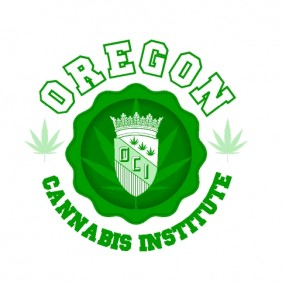 Recreational Marijuana Business Seminar