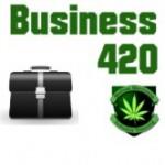 Oregon law on weed