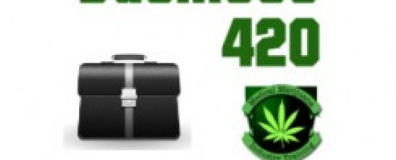 accounting & bookkeeping for cannabis business