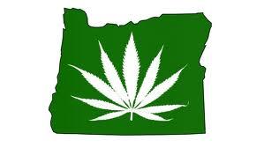 oregon marijuana dispensary plan
