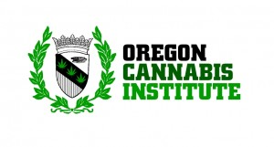 academy for Cannabis